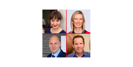 Webinar Lallemand: A Shifting Wine Landscape, reshape to survive and succeed