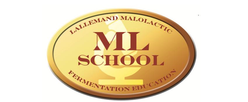 Bactéries oenologiques et qualité des vins : bilan de la 5ème ML school de Lallemand