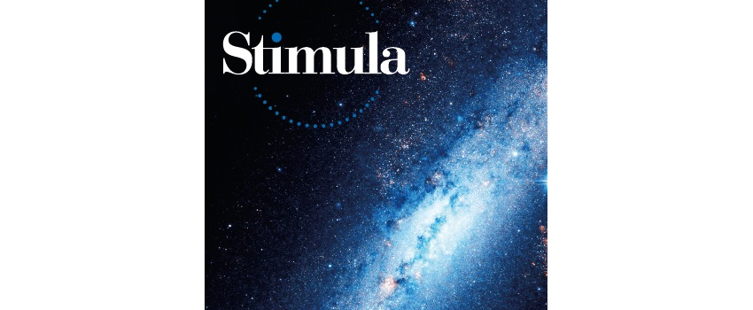 STIMULA™ : Découvrez la nouvelle dimension de la nutrition levurienne