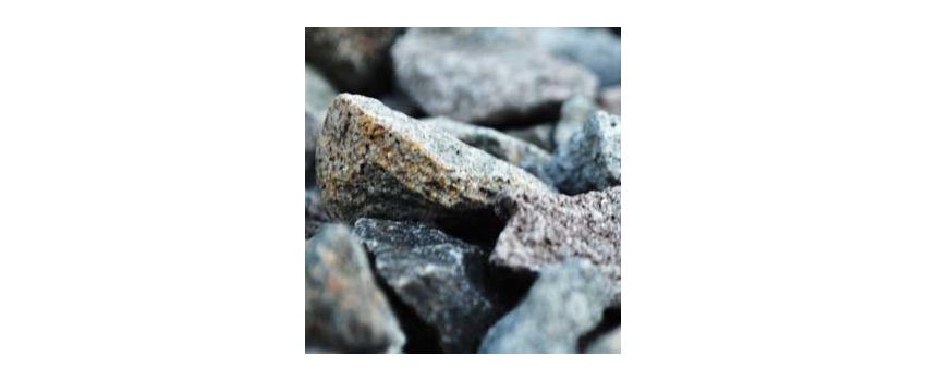 Les minéraux et le vin : la salinité, le chaînon manquant