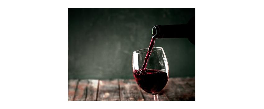 Corriger l'acidité des vins de façon naturelle pendant la vinification