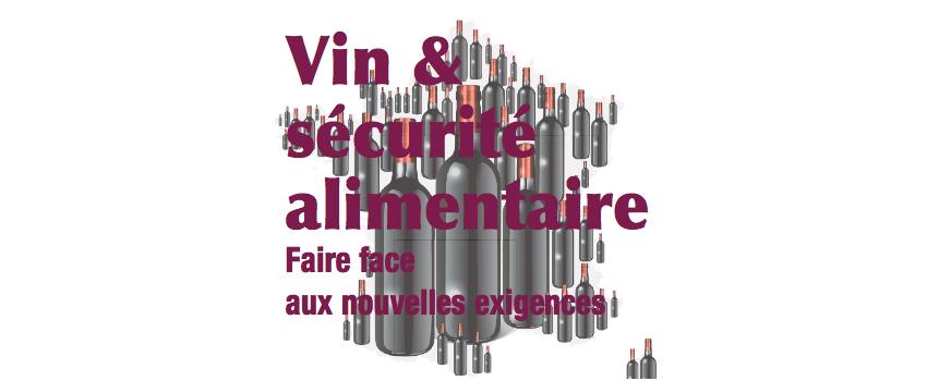 Résidus de pesticides dans le vin : ce qu'en disent les oenologues
