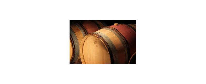 Lalvin® SILKA : une bactérie œnologique sélectionnée pour la fermentation  malolactique sous bois