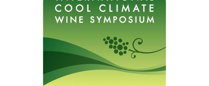 La fermentation malolactique, essentielle pour les vins en climat frais