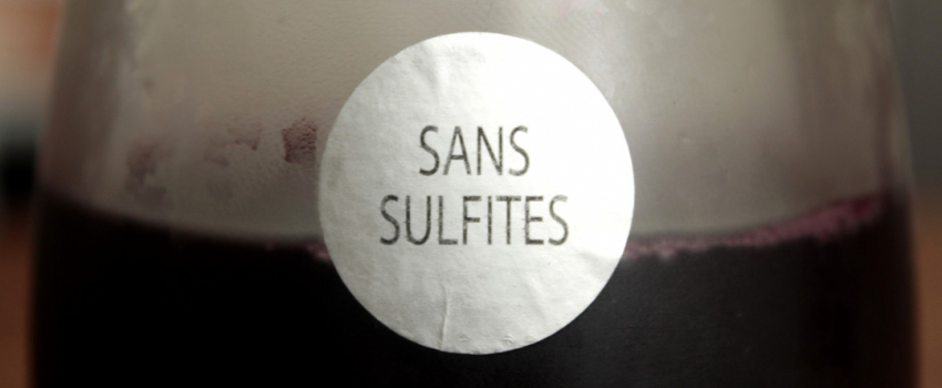 Réduire les sulfites grâce à la bioprotection : révéler le potentiel aromatique des vins