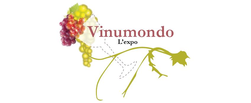 Vinumondo, l'exposition pédagogique du sol à la bouche dédiée aux domaines viticoles