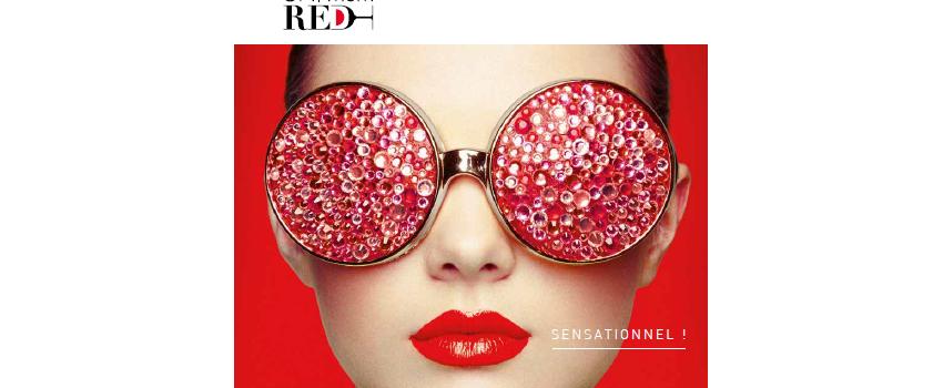 Améliorer la couleur et la texture des vins rouges avec un produit naturel