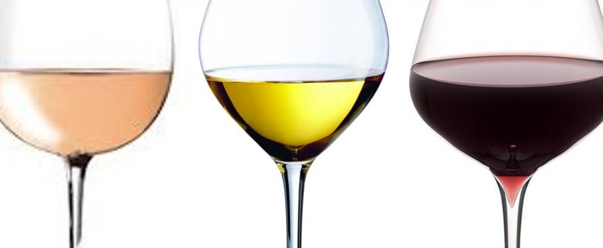 Pour réaliser ses FML avec succès et optimiser le profil organoleptique de ses vins