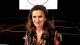 Anne Mouralis - Directrice du concours des vins à Orange