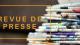 Revue de presse : L'actualité de l'oenologie de la semaine du 17 Février 2020