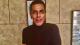 Badre Mahdi - Agent international