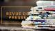 Revue de presse - Coronavirus : quel impact sur la filière vin ?