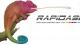 Une formulation enzymatique liquide augmentant la durée de vie des filtres : Rapidase Filtration