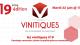 Vinitiques #19 | Oenologie connectée : piloter la qualité grâce au numérique