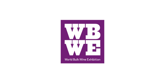 World Bulk Wine Exhibition - salon des vins en vrac