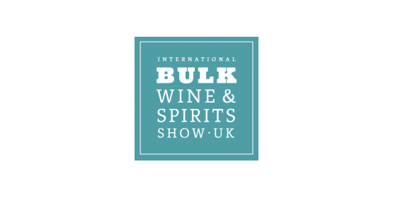 International Bulk Wine and Spirits Show (London)
