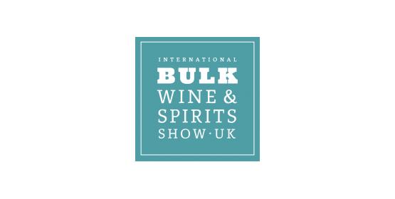 International Bulk Wine and Spirits Show (London)