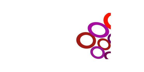 10e édition des Journées Scientifiques Vigne - Vin