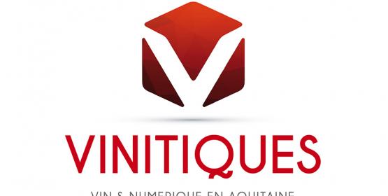 #Vinitiques : Choisir son vin : quel apport du digital ?