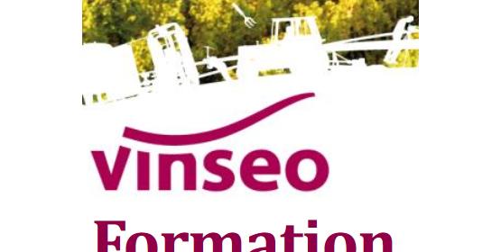 Les défauts des vins : Les détecter, les reconnaître et les prévenir