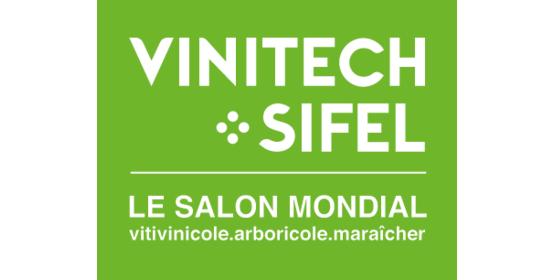 Vinitech - Sifel