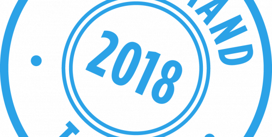 La Fraîcheur des vins dans tous ses états : Lallemand Tour 2018