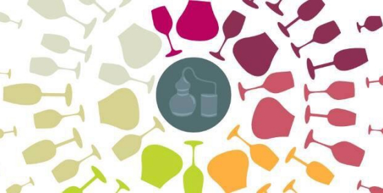 Formation  : Arômes en oenologie
