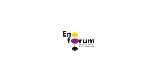 10th edition of Enoforum