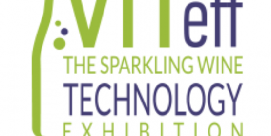 VITeff - Salon International des Technologies des vins Effervescents