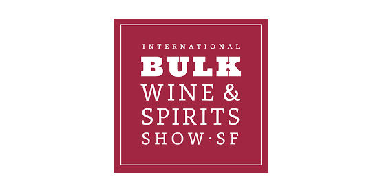 International Bulk Wine and Spirits Show (San Francisco)