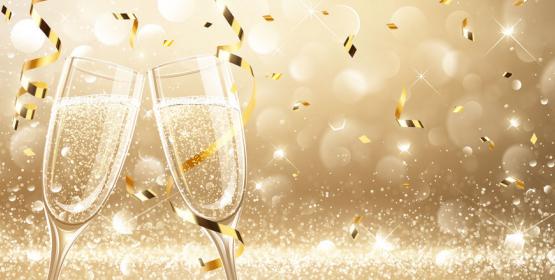 Master Class Champagne Pommery et soirée Vignerons de Champagne
