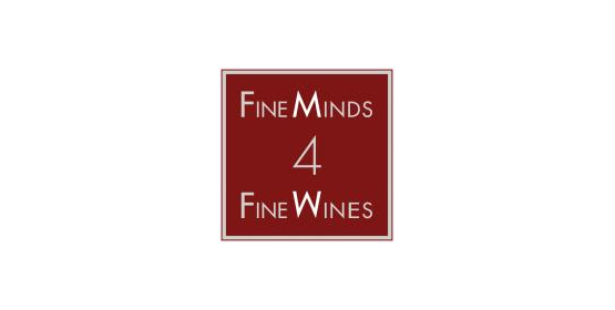 Fine Minds 4 Fine Wines