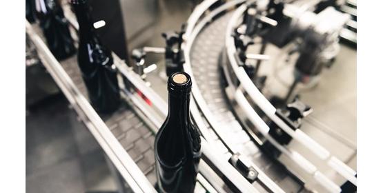 Oxygen management: How to extend wine shelf-life