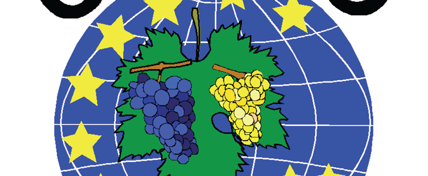 GiESCO 2017 : sustainable viticulture & winemaking in climate change scenarios
