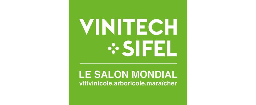 Conférence Vinitech 2016 - Marché US : décryptage des profils organoleptiques les plus plébiscites sur le 1er marché mondial des vins.