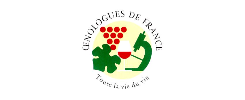 Conférence technique des œnologues : «Terroir et champagne»