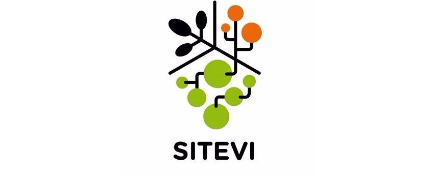 Sitevi - Montpellier - 2017