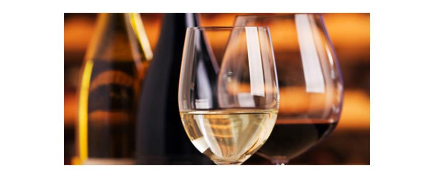 Rencontres Œnologiques : Durée de vie : le bon profil de vin au bon moment