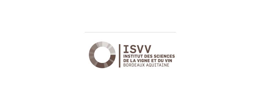 Complémentarité entre analyse sensorielle du vin et économie expérimentale
