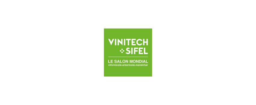 Vinitec - Sifel