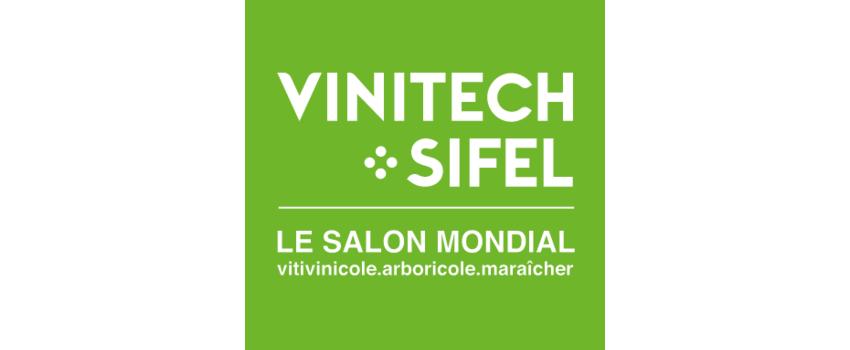 Conférence Vinitech 2016 - Détermination de la qualité de la vendange