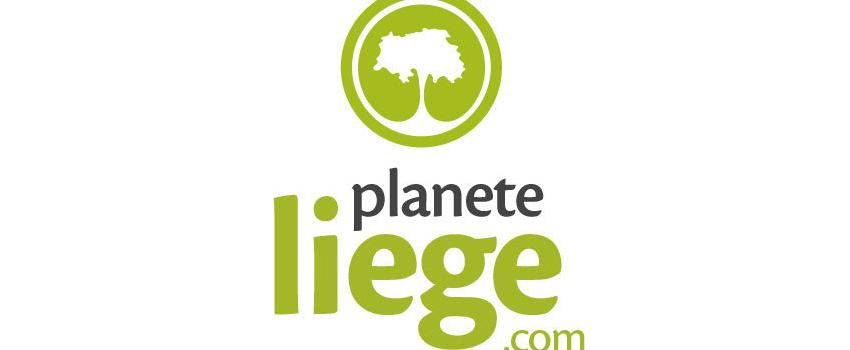 Conférence : le liège, meilleur allié des vins d'Alsace