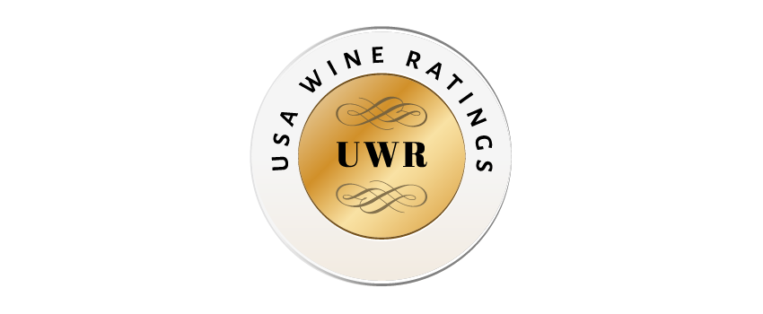 USA Wine Ratings (UWR) 2020