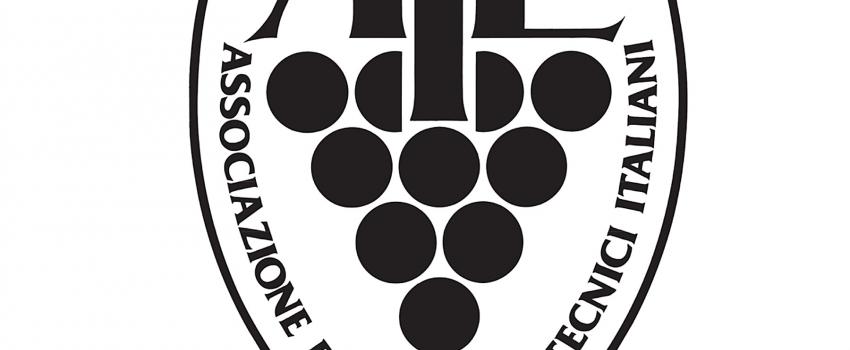Degustazione tecnica dei vini salentini