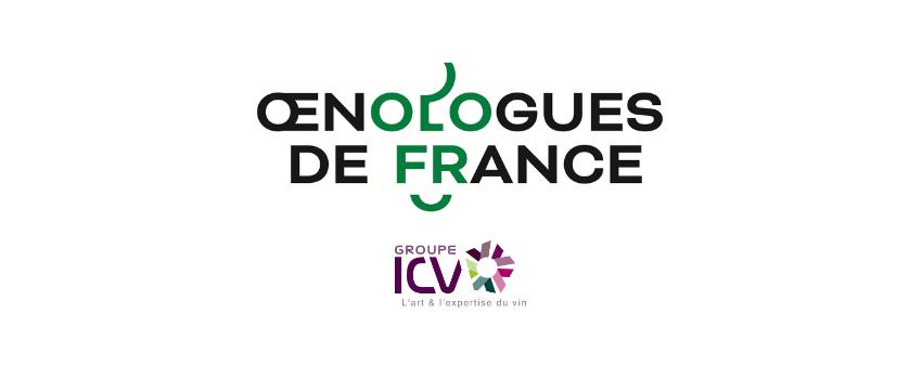 Formation « élevage des vins et O2 dissous »