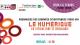 Journée Scientifique Vigne – Vin : le numérique en viticulture et œnologie