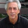 Paul Bouhier