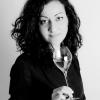 Inessa Tatevosyan