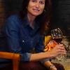 Sandrine Parachini