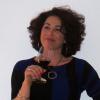 Cécile Debroas Castaigns